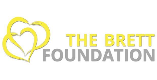 The Brett Foundation